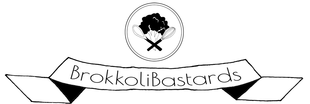 brokkolibastards